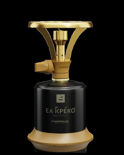 Ελ Γκρέκο Classic