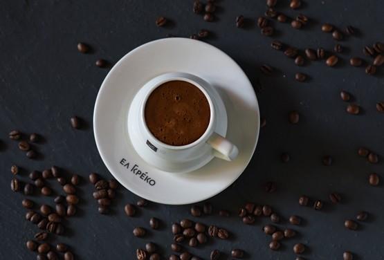 Πόσες θερμίδες έχει τελικά ο ελληνικός καφές;