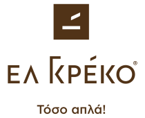 El_Greko_Logo2.png
